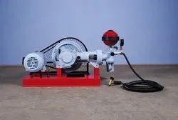 HONDA Engine HTP Sprayers