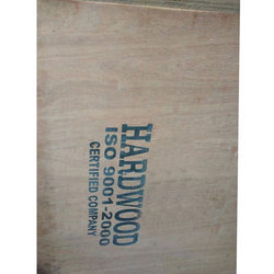 Kings Ply Gold Hardwood Plywood