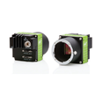 WAT-910HX MBD (G 3.7) Miniature Board Camera