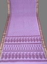 Casual & Formal Wear Cotton Designer Saree