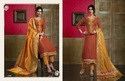 Aabhushan Designer Suits