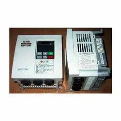 Variable FrequeNais Vf-7f Ac Inverter Vfd AC Drive Repairing