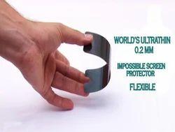 Anti Shock Glass Guard Screen Protector