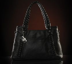 Ladies Bag Photography
