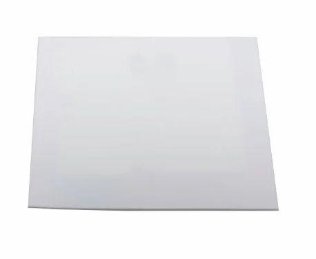 PTFE Sheet
