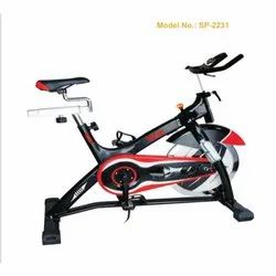 SP 2231 Commercial Spin Bike