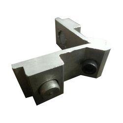 Aluminium L Corner Cleat