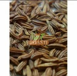 Caraway Seeds, Packaging: Bag