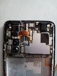 Mobiles Phones Repairing