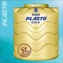 Plasto Gold 6 Layer Water Tank