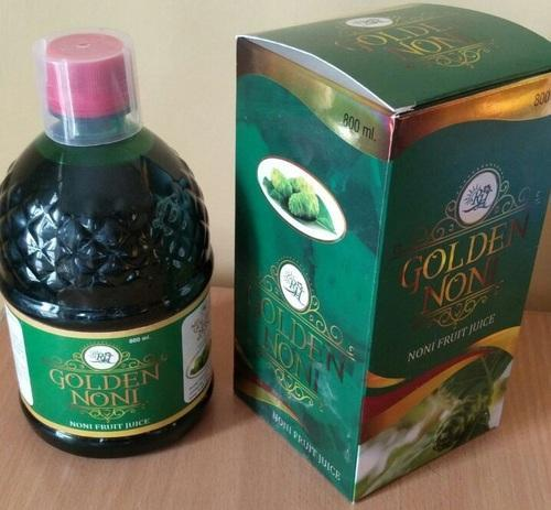 Health Products Supplier Noni Juice 800 Ml Wholesaler