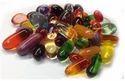 Docosahexaenoic Acid capsule