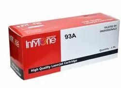 Infytone 93A Compatible Toner Cartridge
