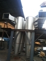 Multi Cyclone Separators