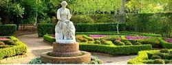 Garden Themes Consultancy Service