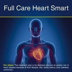 Full Care Heart Smart