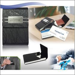Visiting Card Holder NICP-1128