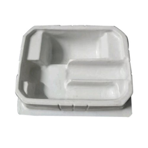 Combo Ampoule Tray