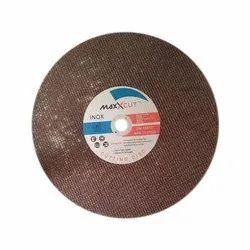 Silicon Carbide Cutting Disc
