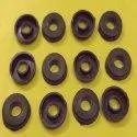 Calyx Pvc - Torriet Caps - T10