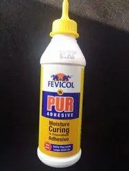 Fevicol 1 K Pur
