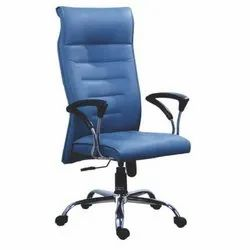 PI-145 Revolving Office Chairs