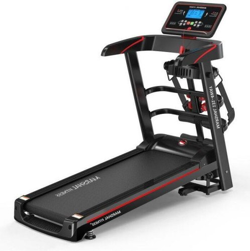 Gym Equipment Hire: Manufacturer Of Gym Equipment