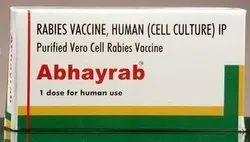 Abhayrab Injection