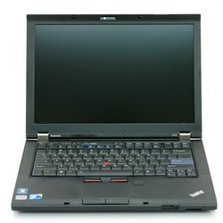 Lenovo Second Hand Laptop
