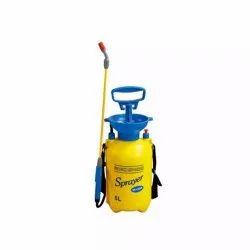 5L Mini Disinfectant Sprayer