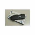 D-link DWM-222 4G LTE USB Adapter