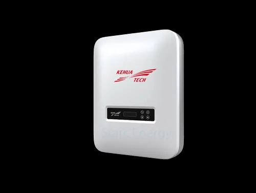 Kehua Tech Solar String Inverter 3kw