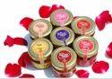 Nectar Fresh Portion Pack Jams