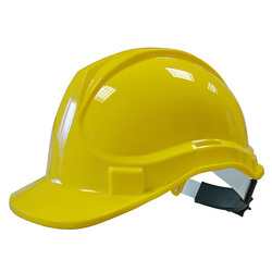 Fireman Safety Helmets
