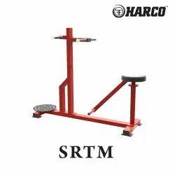 Torso Machine
