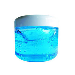 Divyamrut Super Hold Hair Styling Gel, Usage: Personal And Parlour