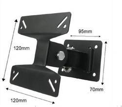 ROQ LED LCD PLASMA TV Wall Mount