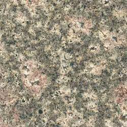 High Quality Cat Eye Granite Slab