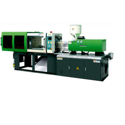 SMMART Three Phase Injection Moulding Machine