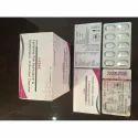 Pharma Franchise In Etawah