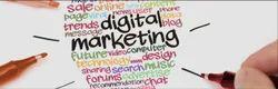 Digital AD Campaigns Service