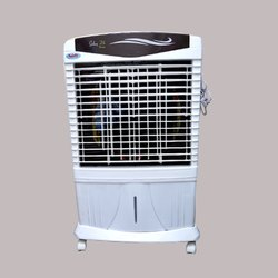 Big Air Cooler