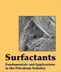 Surfactant For Acidizing and Well Stimulation