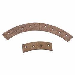 Ark Linner 4 & 8 holes