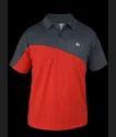 4U Man Sport T Shirt TPD0057D (9039)