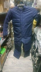 Cold Room Coverall