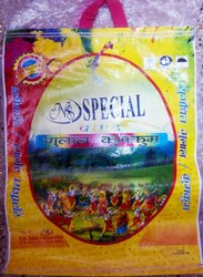 N K Special Brand Gulal Powder