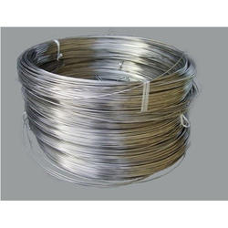 Non Ferrous Resistance Wire
