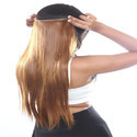 22 Inch Women Synthetic Hair Extension