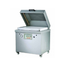 Vacuum Packing Machine for Industries